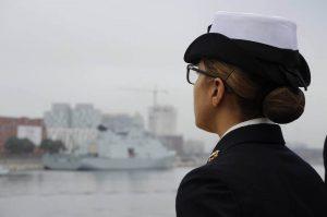 accademia navale open day e bando