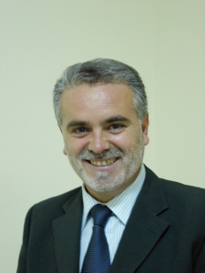 Pino Campisi