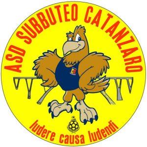ASD Subbuteo Catanzaro
