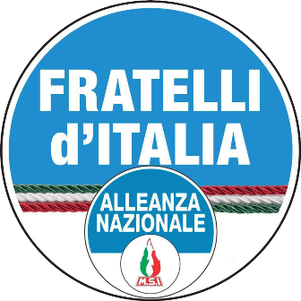 Fratelli d'Italia - Alleanza Nazionale - lameziaterme.it