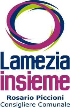 Sacal - LameziaTermeit