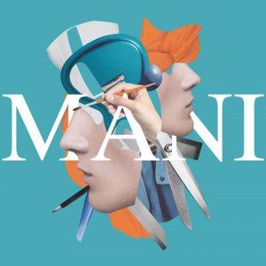 Mani Festival