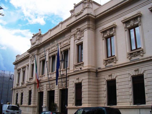 Prefettura Reggio Calabria - LameziaTerme.it