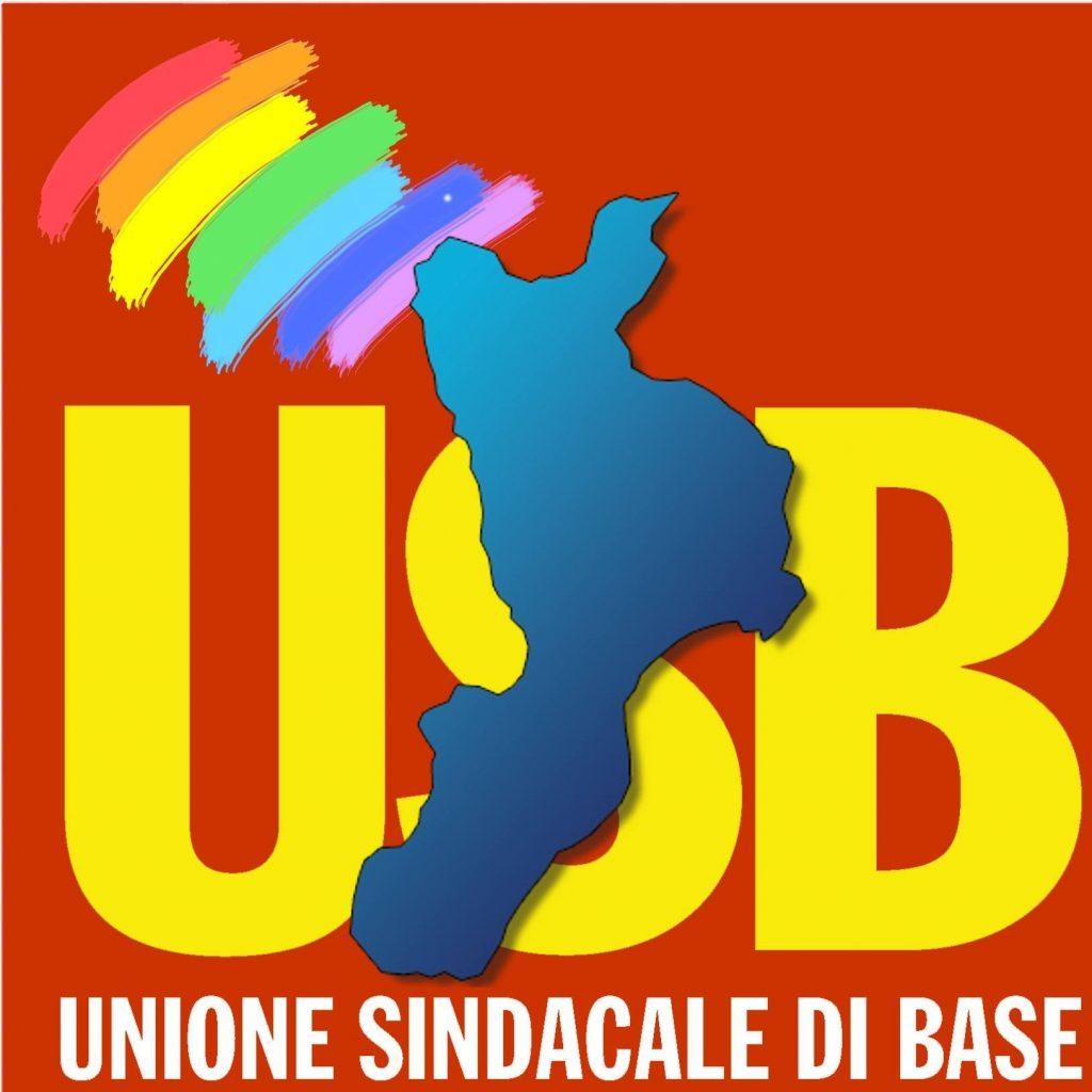 USB Calabria - LameziaTerme.it
