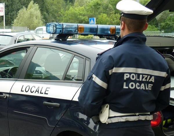 polizia locale-LameziaTermeit