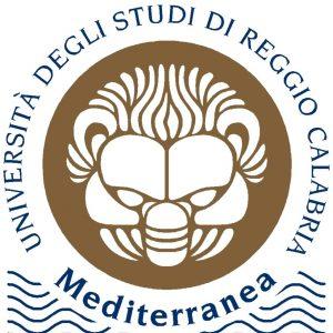 Mediterranea - Università degli studi di Reggio Calabria