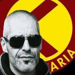Bruno Spatara - AIC