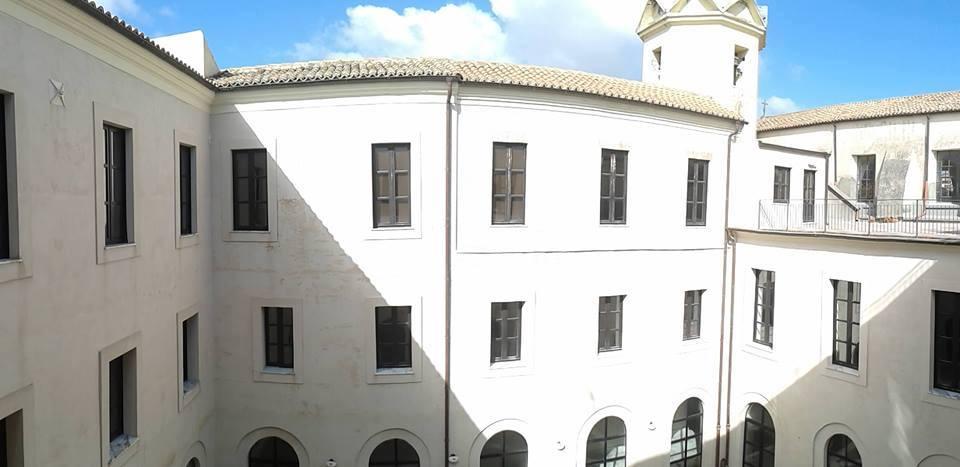 Conservatorio di Catanzaro