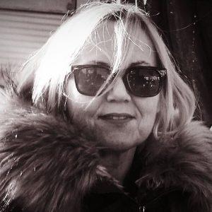 Paola Turtoro - operazione jonny