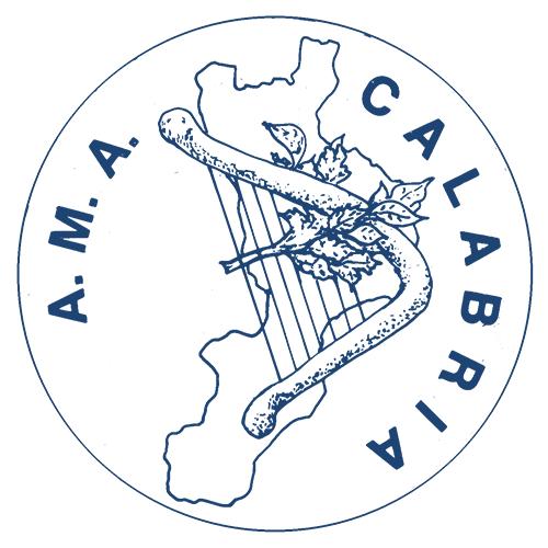 A.M.A. CALABRIA