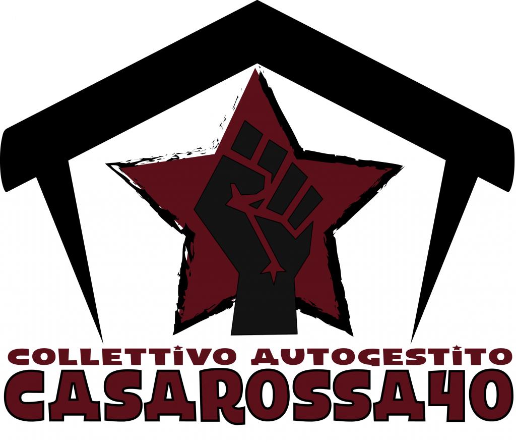 CASAROSSA40-LameziaTermeit