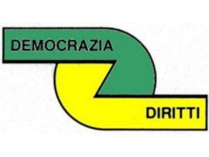 Centro Riforme Democrazia Diritti - LameziaTerme.it