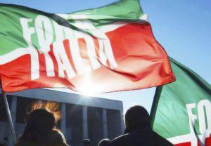 Forza Italia - LameziaTermeit