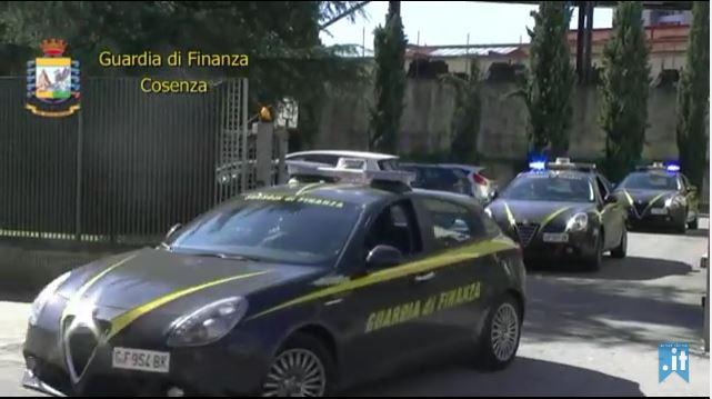 gdf Cosenza-LameziaTermeit