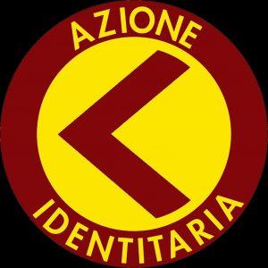 Azione Identitaria - Commissione d'Accesso