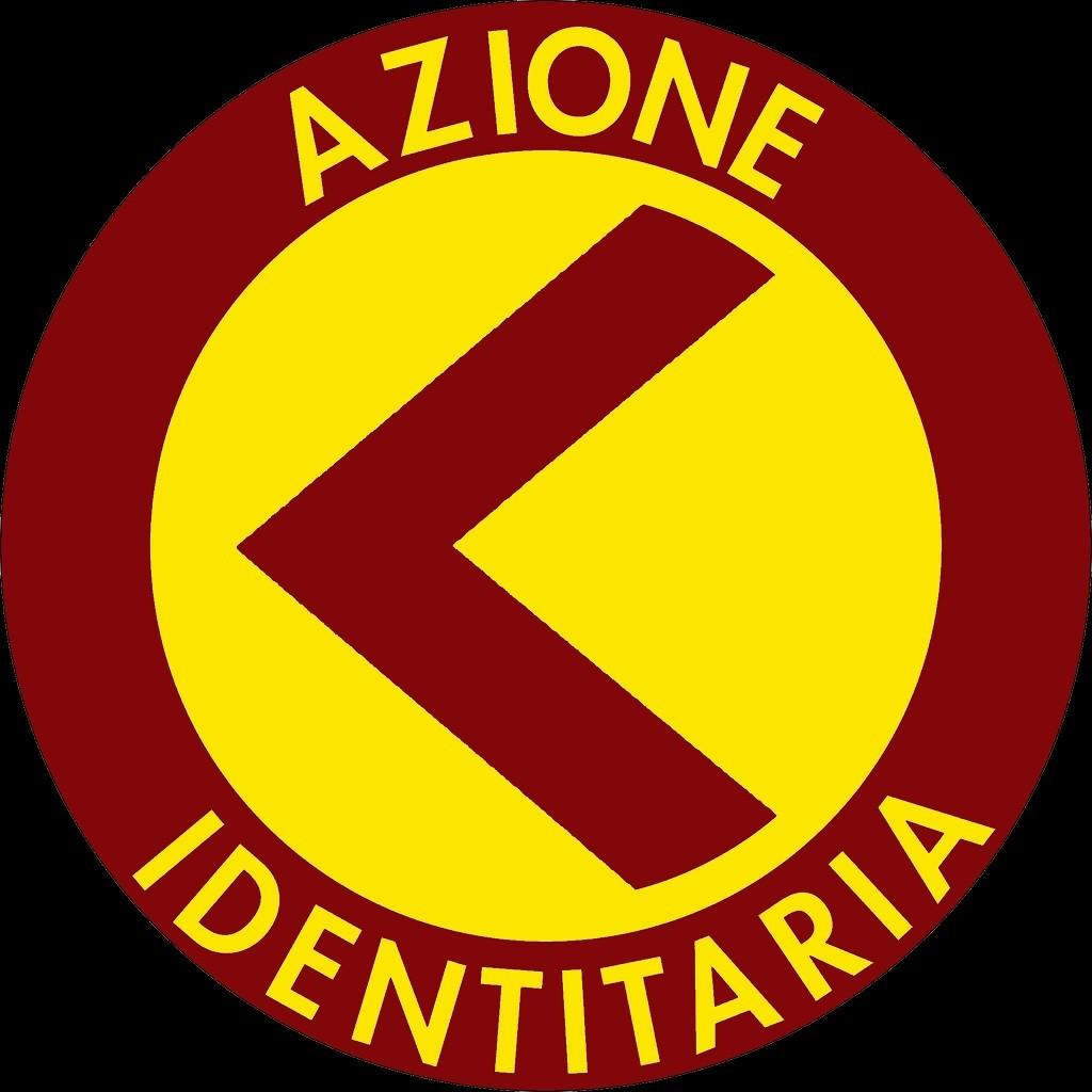 Azione Identitaria - LameziaTermeit