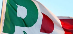 Partito Democratico - LameziaTerme.it