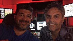 radio crt network