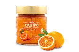 Callipo Parma