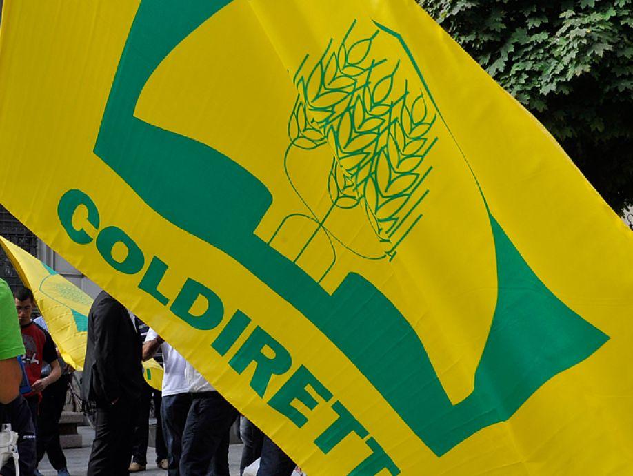 Coldiretti-LameziaTermeit
