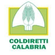 coldiretti - lameziaterme.it