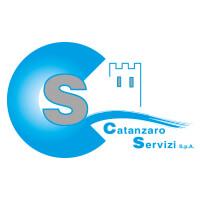 Catanzaro Servizi logo - LameziaTermeit