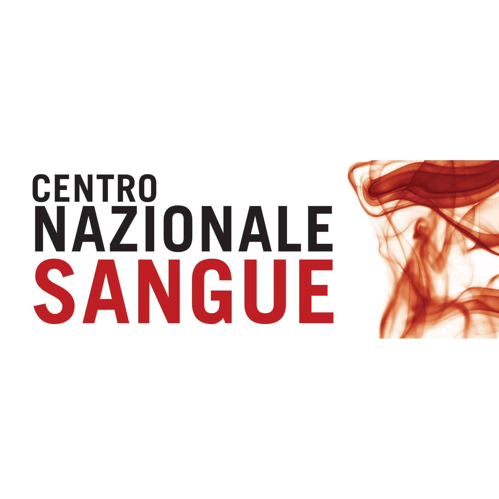 Centro Nazionale Sangue - LameziaTermeit