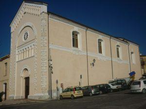 Parrocchia-Beata-Vergine-Carmine_LameziaTermeit