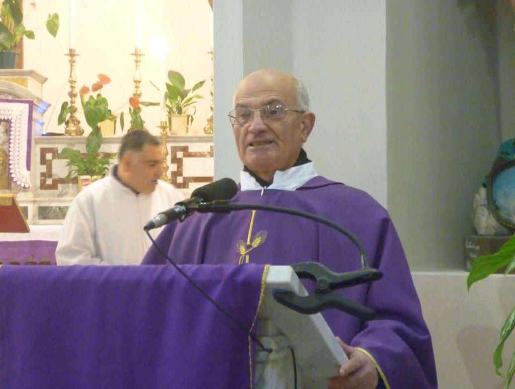 Mons-Giuseppe-Ferraro_LameziaTermeit