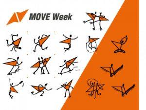 Move Week 2017