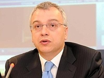 On. Francesco Talarico - LameziaTerme.it