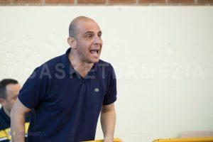 Bruno Bertucci - LameziaTerme.it