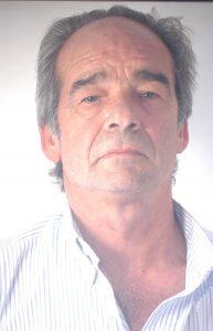 CHIMIRRI Carlo