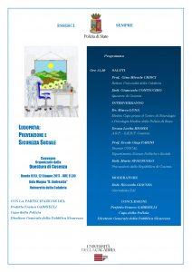 Ludopatia: prevenzione e sicurezza sociale - LameziaTerme.it