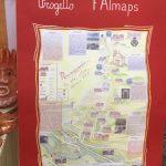 FAI Maps, Marcellinara - LameziaTerme.it