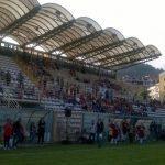 Le tribune del D'IPPOLITO - LameziaTerme.it