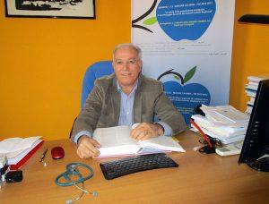 Lorenzo Surace, TB Day - LameziaTerme.it