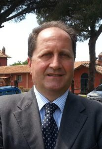 Macrì Presidente Ordine Architetti - LameziaTermeit