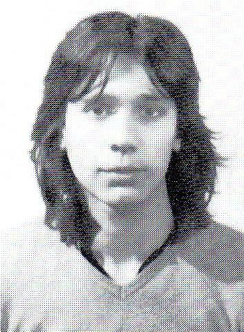 Sergio Ramelli - LameziaTermeit
