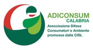 Adiconsum Calabria - LameziaTerme.it