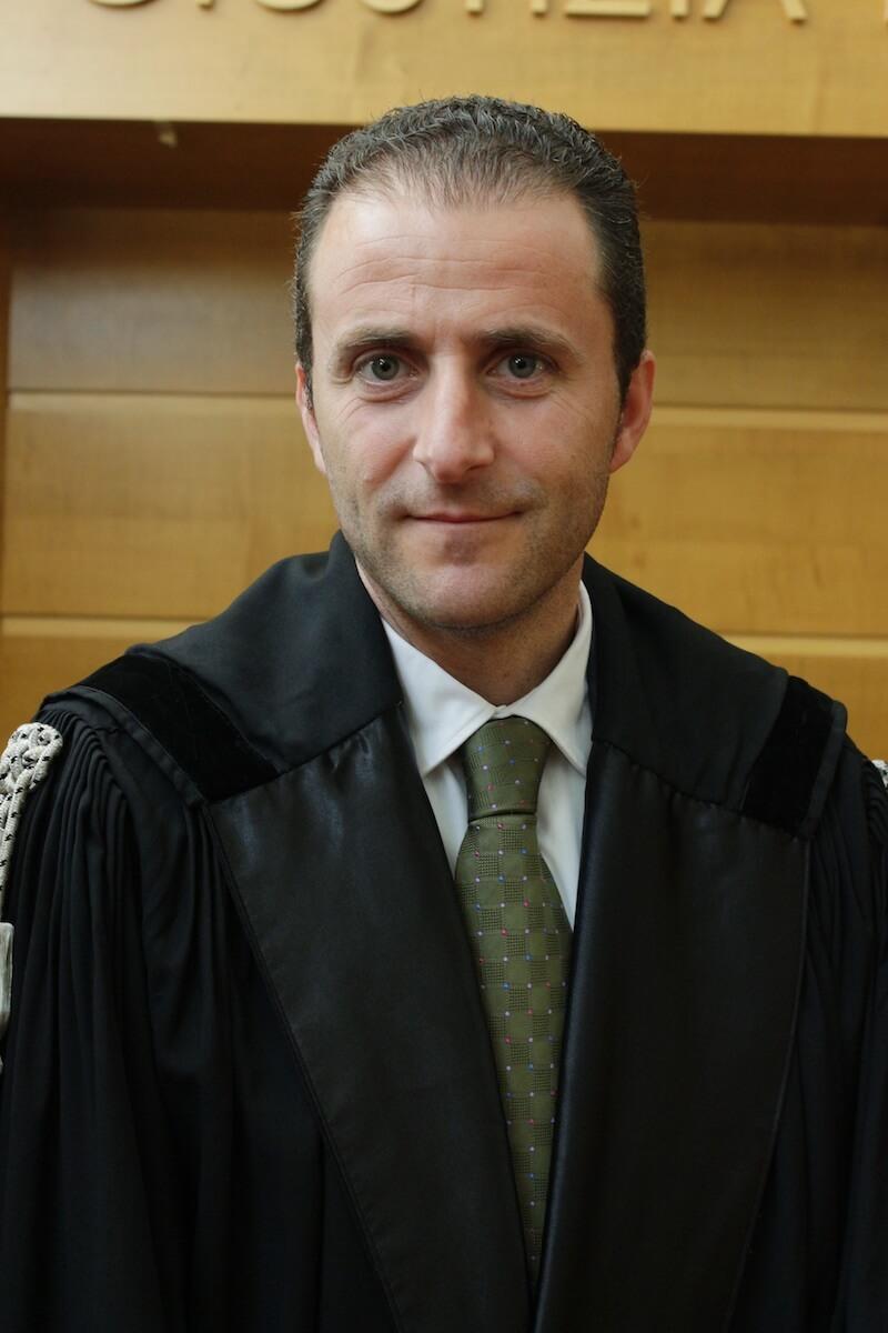 avvocato francesco grandinetti
