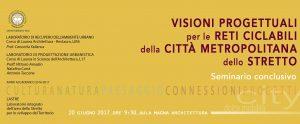 seminario Mediterranea - LameziaTerme.it