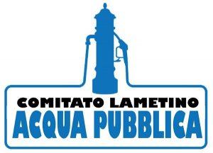 oliverio acqua pubblica