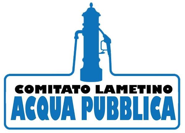 https://www.lameziaterme.it comitato_lametino_acqua