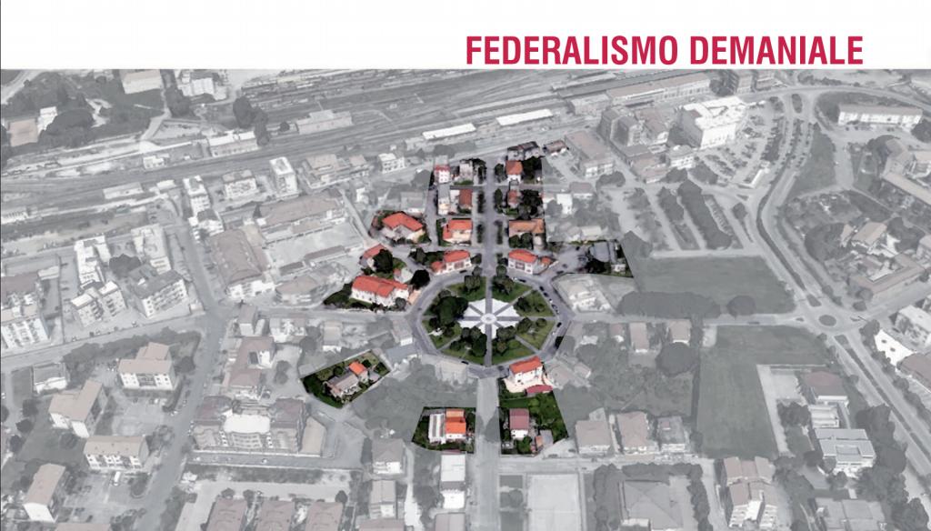 federalismo demaniale https://www.lameziaterme.it