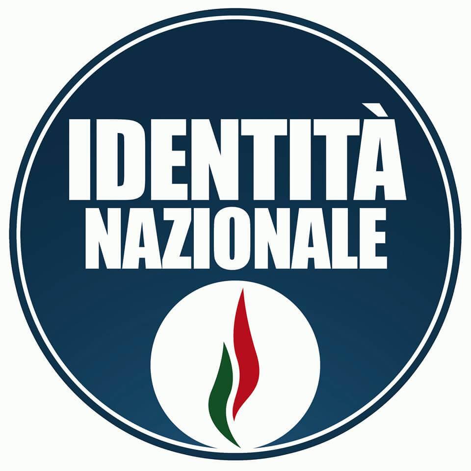 Identità Nazionale - LameziaTermeit