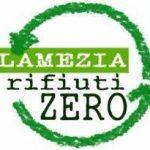 Lamezia rifiuti zero - LameziaTerme.it