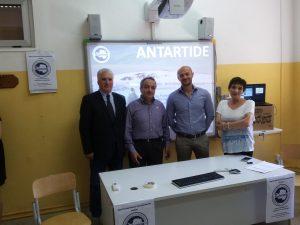 antartide width=