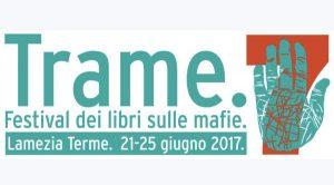 trame festivale 2017 - LameziaTermeit