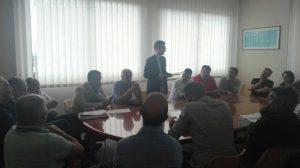 Coordinamento sanità 19 marzo - LameziaTerme.it